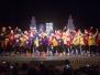 Božična plesna predstava